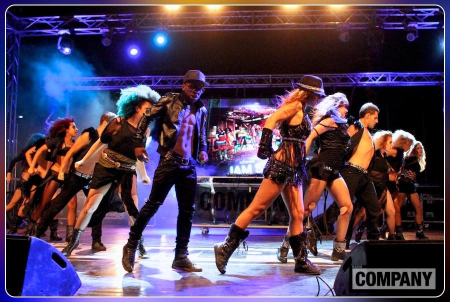 moveup-flash-dance-academy3