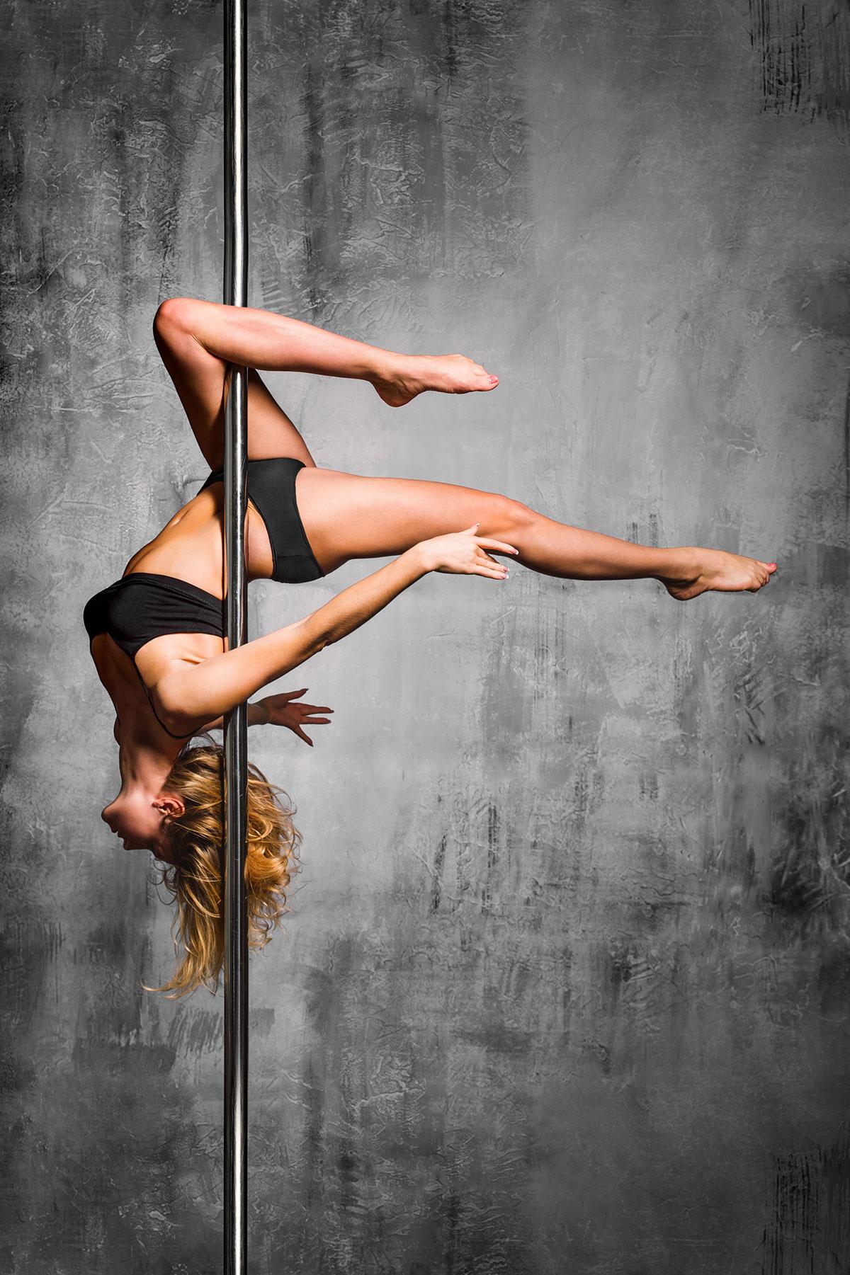 moveup-poledance