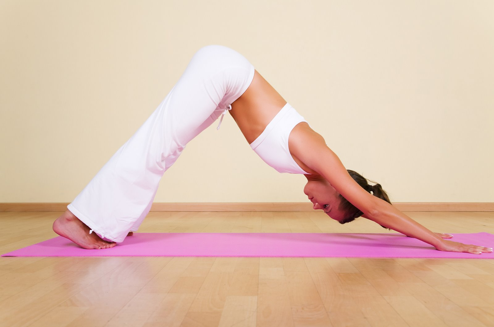 moveup-yoga-pilates2