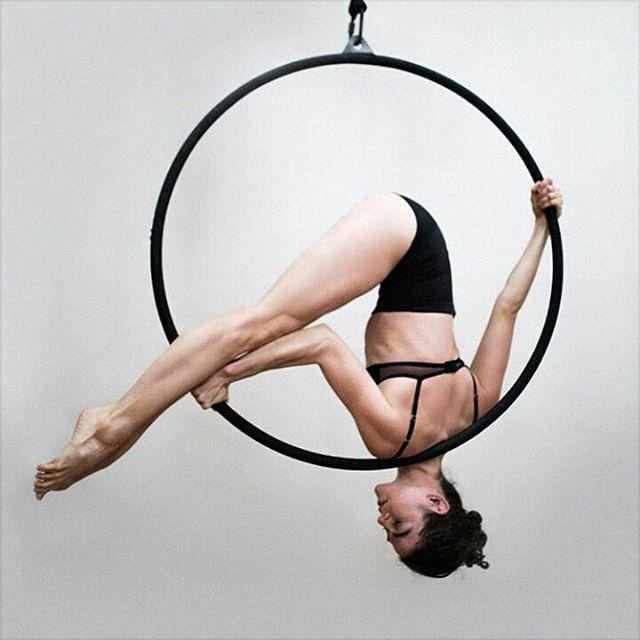 moveup-aereal-hoop